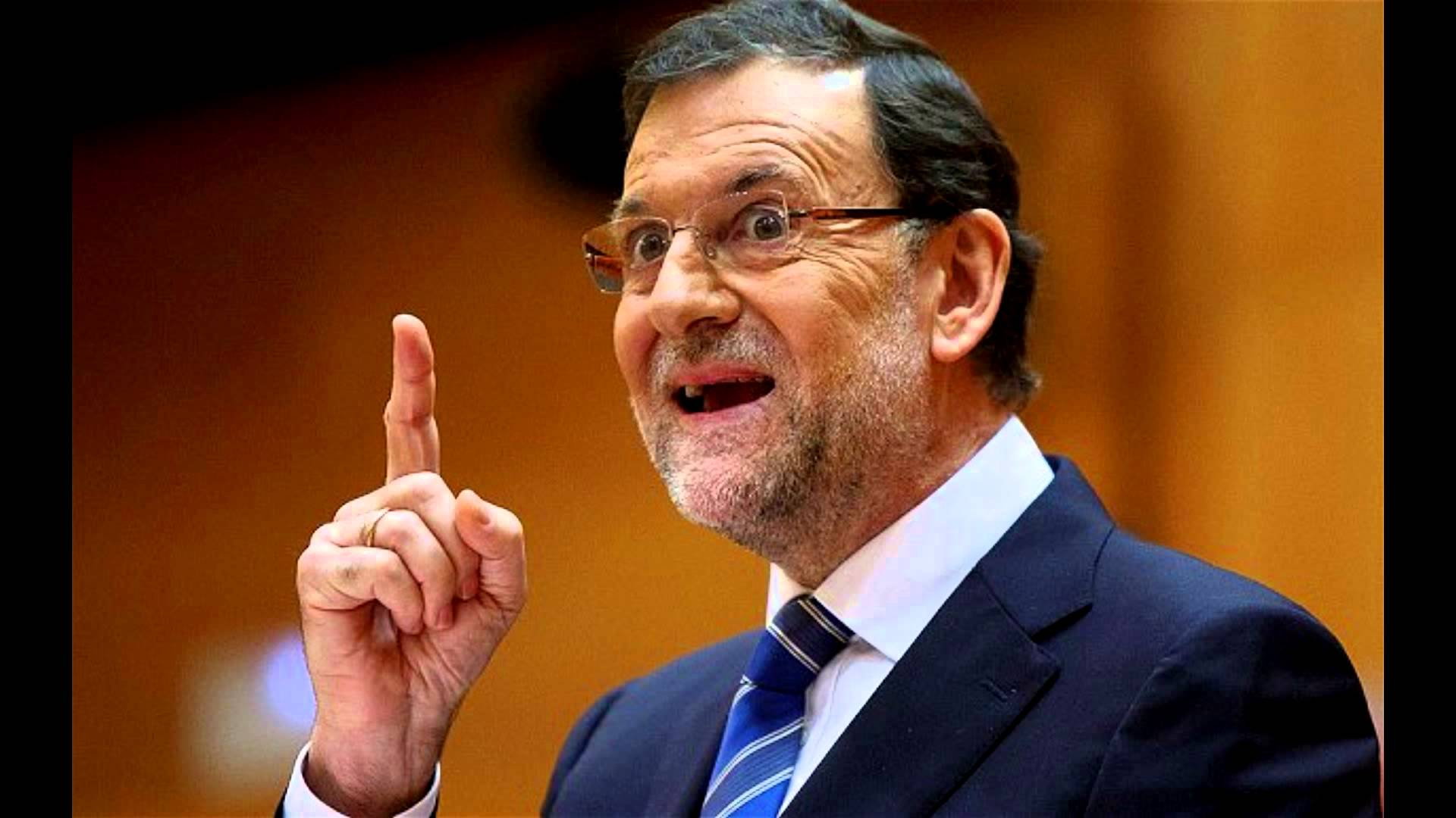 Buying Elections >> Rajoy to Visit Torrevieja and Santa Pola | This Is Torrevieja