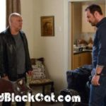 01-friday-eastenders