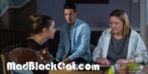 05-thursday-eastenders-01