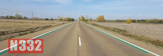 green-lines-to-reduce-speed-1