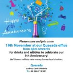 n332_adverts-for-quesada-6th-anniversary_1