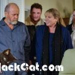 03-tuesday-eastenders